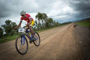biking-challenge