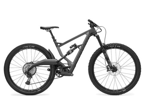 Full Suspension Mountain Bikes - Best Buys for Those on a Budget