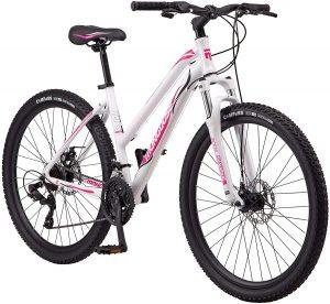 Women's Mountain Bikes